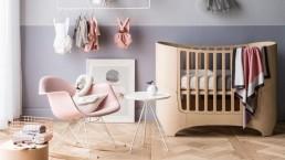 Bebek Odası Alternatifi
